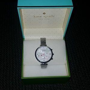Kate Spade New York Smart Watch